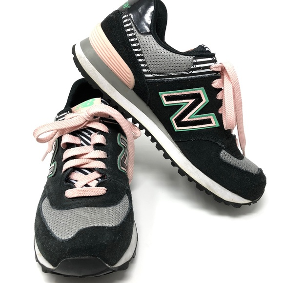 innovative design 53e74 f234f New Balance 574 Classics Sneakers Running Shoes. M 5ad021136bf5a69ecb8b8771